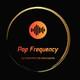 Pop Frequency con Frisia Macin 26 de agosto 2019