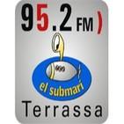 El Submarí Entrevista a Pep Ferrer, actor 05-02-2014