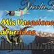 #86vlog   The Flasch   Jurasic World   Mosquitos   Noe   Belchite   La Tostada de Poe