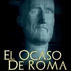 El ocaso de roma cap. 30 los Últimos ilirios: de probo a diocleciano
