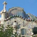 Cap 9.La fundación de Barcelona. La ciudad romana