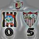 Copa del Rey   U.M. Escobedo 0 Sevilla F.C. 5   12/01/2020