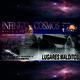 Infinito Cosmos Pgm Completo 02x01 – Lugares Malditos