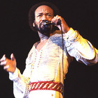 Cloud Jazz Nº 910 (Especial Maurice White)