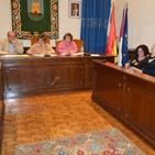 Talavera quiere aprobar los presupuestos antes de fin de año