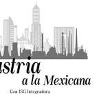 Industria a la Mexicana. 251119 p061