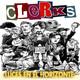 CLERKS - Luces en el Horizonte