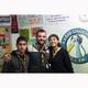 19-11-19 Entrevista a organizadores de la San Ripense