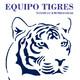 ATI043 - JIF Equipo Tigres. Demo Packs. Panel Jaz, Vivi S, Ezequiel y Franco. Abril 2019