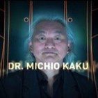 """Tiempo, la cuarta dimensión"" - Michio Kaku (serie completa BBC)"