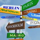 In-Diferent: 'De Viatge / De Viaje'
