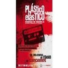 PLÁSTICO ELÁSTICO October, Monday 15, 2012 Nº - 2721