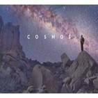 Cosmos, una odisea en el espacio-tiempo (2014) Episodio 9: Los mundos perdidos de la tierra