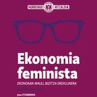MKpod. HITZALDIA    EKONOMIA FEMINISTA (2019-11-19)