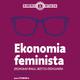 MKpod. HITZALDIA || EKONOMIA FEMINISTA (2019-11-19)