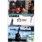 QUE NO TE LO CUENTEN - 02x12 - UGANDA + Mochilero en AMERICA