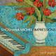 Músicas Imaginadas. En Busca del Paraíso. 23 de marzo de 2020