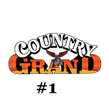 20181218_Grand_Country#1