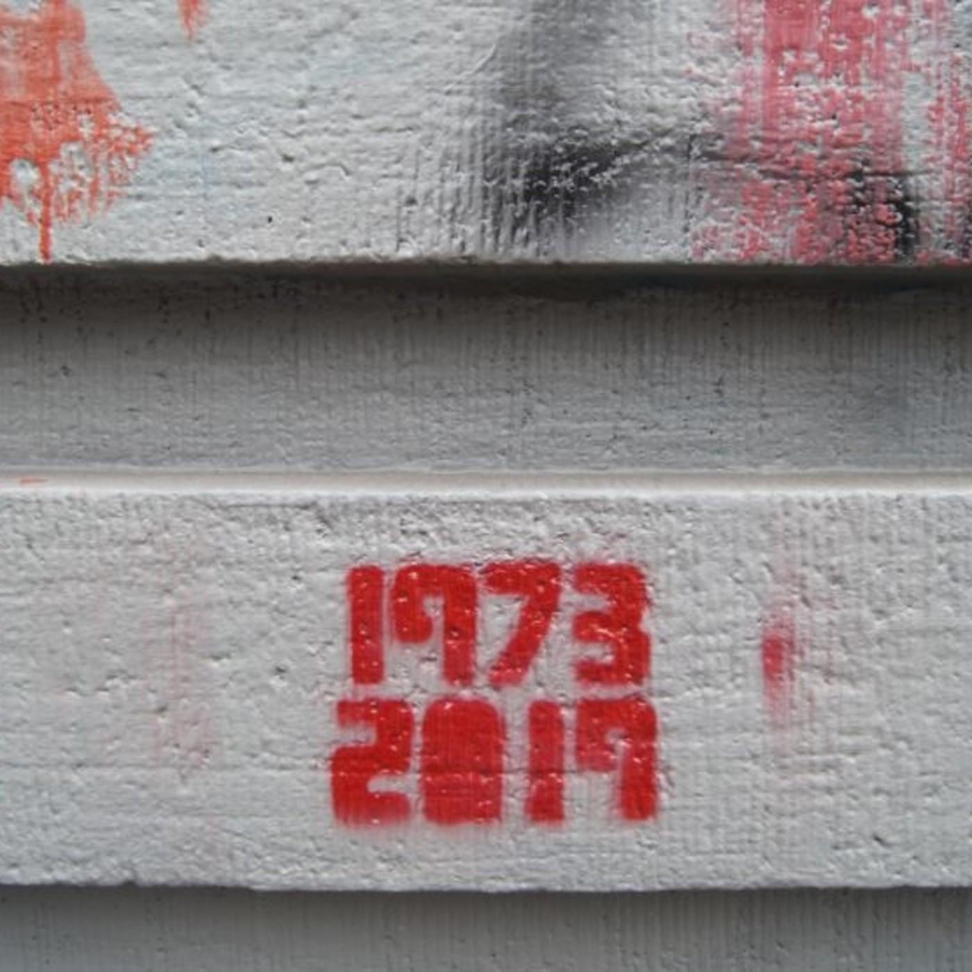 ESPECIAL. El 11 de septiembre y la refundación de Chile