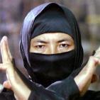 CK#56 - NinjaExploitation! El ninja en la cultura pop 80s y 90s