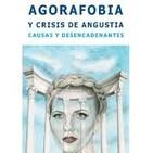 Agorofobia y crisis de angustia.Nº 14 13/4/18
