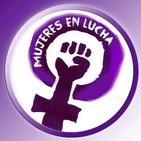 Mujeres en lucha 1- Patricia Horrillo