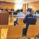 20 anys de presó per matar a una anciana durant un robatori a la Llosa
