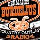 Hermanos Burdelius Programa 14º Temporada 2ª 15 03 2018