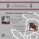 Negociando con Centuriones 070819   Ep. 12 Química sanguinea y algo de pediatría