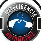 Inteligencia Automotriz. 290519 p036