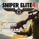 4Players 179 Analizamos Sniper elite 4 y mucho mas