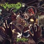 1075 - Aborted - Aphonnic - Blackout Metal Asociacion