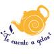 La sabiduría de las mujeres: Antígona, Lavínia Fontana, Natalia Ginzburg y nuestra invitada de lujo:Silvia Alberdi T2x04