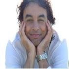 Nunca nos imaginamos que la felicidad viene de estar en paz - Rodrigo Joaquín del Pino (Rama)