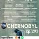 Ep.293 Chernobyl de HBO