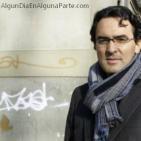 """Entrevista a Juan Gabriel Vásquez en Página Dos - """"La forma de las ruinas"""" (Alfaguara)"""