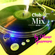 Retro Music 90s,Houses 90s, Old School 90s Music,Mixes 90s,the club mix-90s