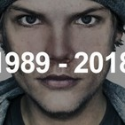 The Best Of Avicii Songs - RIP Thank you for your music