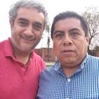 Yirath Aguilar Miranda - Más 25 Haciendo Radio