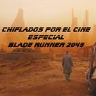 Especial Blade Runner 2049 (solo especial)