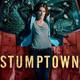 Ep. 236: Stumptown
