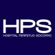 HPS Medicina Deportiva & Cadena SER. ¿Cómo debe ser el estiramiento muscular en el fútbol profesional?