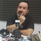 Elogios del OYENTE. Podcast EL LADO OSCURO.