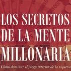 Los Secretos de la Mente Millonaria (T.Harv Eker) - Audioresumen