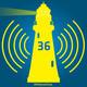 PodcastFaro 36 - Tertulia amarilla
