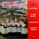Canciones Populares Catalanas De Navidad (1)