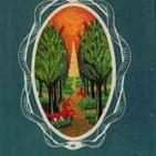 EP61- Audiolibro- La historia Interminable- III La Vetusta Morla