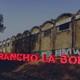 El Rancho la Bola
