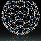 La nanotecnología en la industria y los negocios - HABLANDO DE NEGOCIOS CON AMIGOS