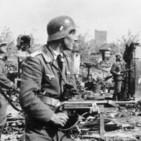 La guerra en Rusia: 1de3